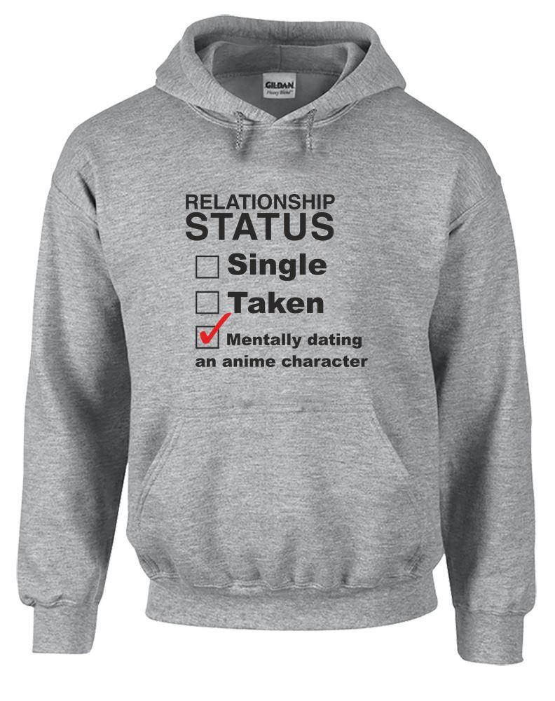 dating.com uk men clothing men clothing