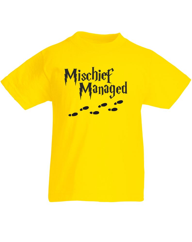 mischief managed Jk rowling — 'mischief managed' to see what your friends thought of this quote, please sign up.