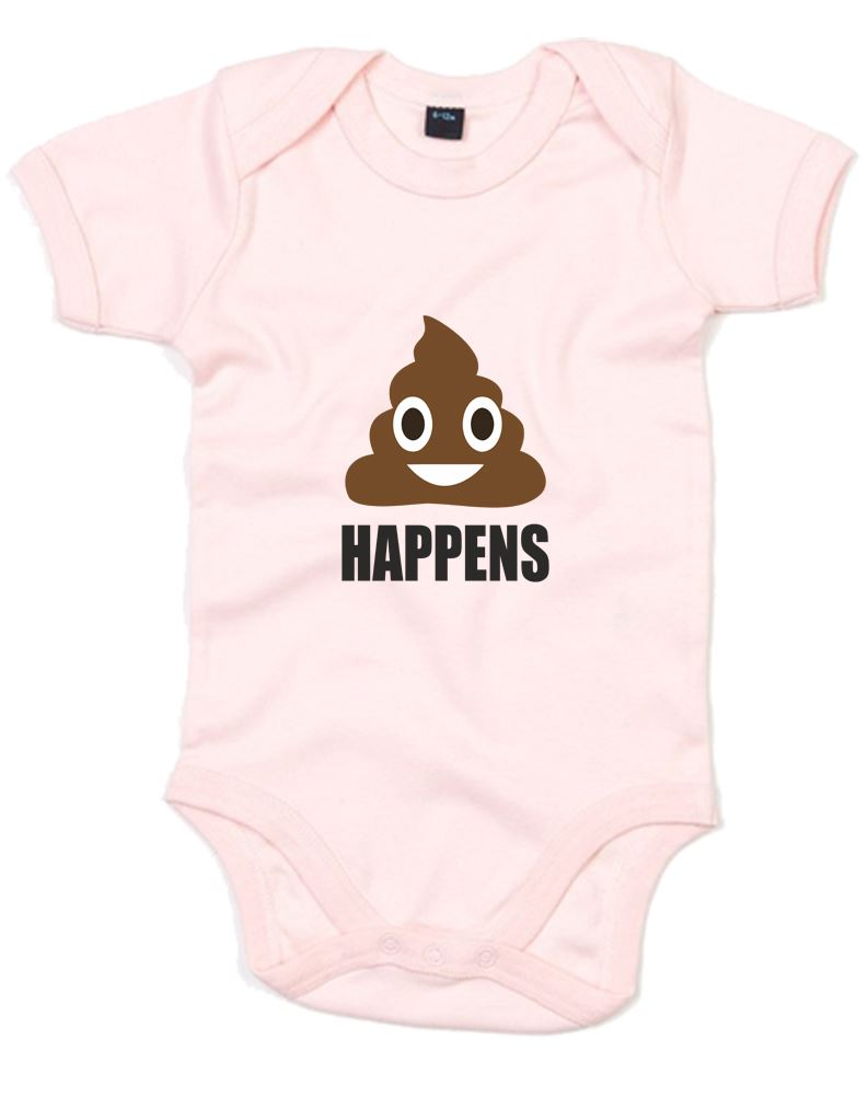Happens-Printed-Baby-Grow