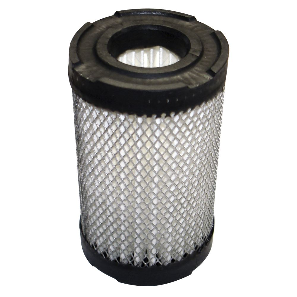 Paper Air Filter : Tecumseh paper cartridge air filter