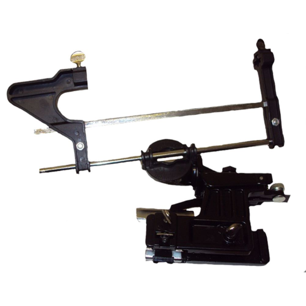 saw chain bar mounted manual sharpener pro 3 files ideal. Black Bedroom Furniture Sets. Home Design Ideas