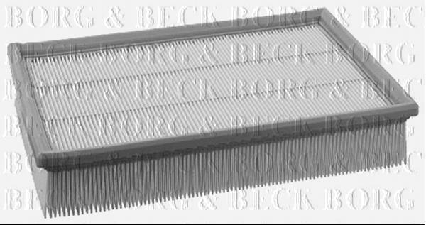 Eibach pista placas ensanchamiento distancia disco ø57 5x112 50mm //// 2x25mm