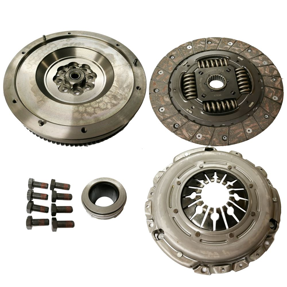 a dual mass to single mass flywheel clutch kit for bmw 5 series e60 berlina 520d ebay