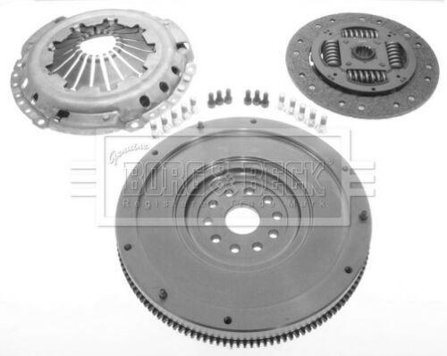 15x Fixation Clip pour Mercedes Vito Viano Sprinter w639a0009912771
