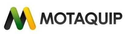 Aandrijfsystemen Auto, Motor: Onderdelen, Accessoires Motaquip Dmf Smf Flywheel Conversion Clutch Kit Lvkf1131-5 Year Warranty