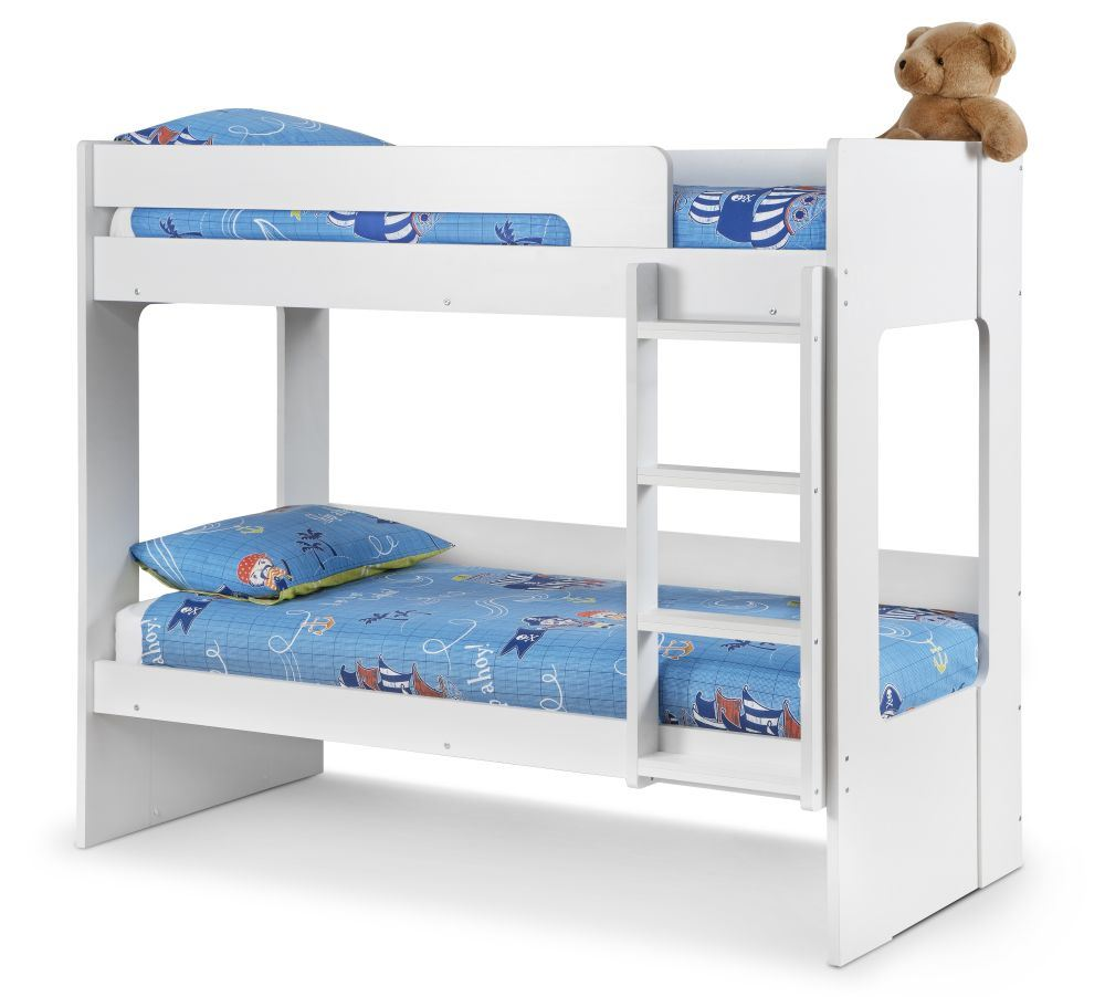 ... Children Bedroom. Description Buying Guide Delivery Terms And Conditions