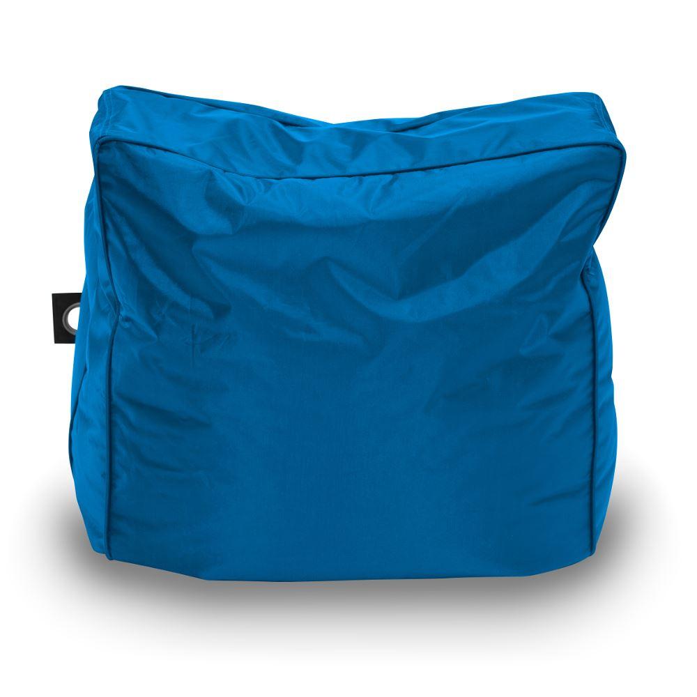 Baby Chair Waterproof Indoor Outdoor Bean Bag In 5 Colours