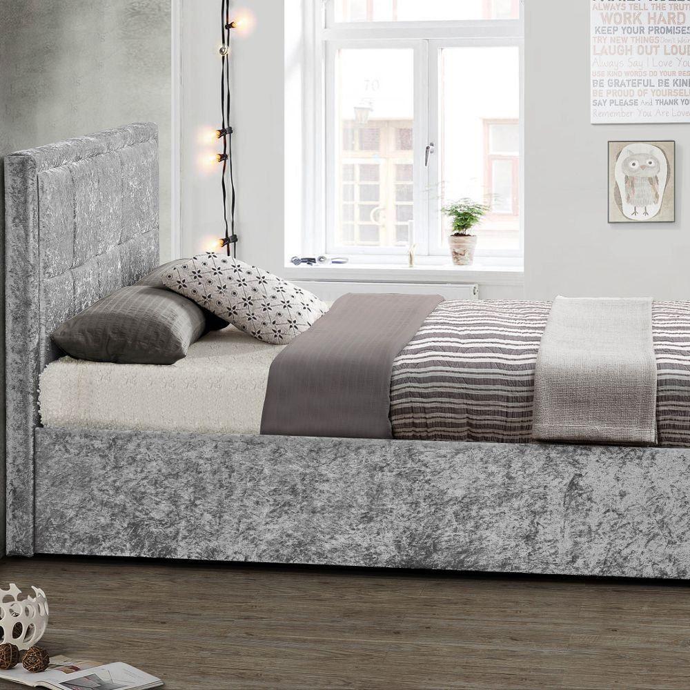 ebay hannover sofa great ebay einbaukchen neu simple seats and sofas dortmund tel net with with. Black Bedroom Furniture Sets. Home Design Ideas