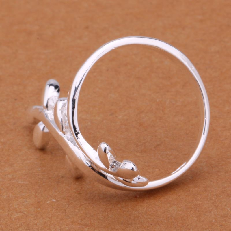 925-Silver-Plt-Adjustable-P-1-2-Size-Ring-Ladies-Gift-Thumb-Toe-Open-Finger thumbnail 43