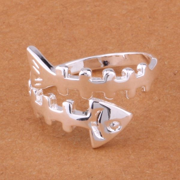 925-Silver-Plt-Adjustable-P-1-2-Size-Ring-Ladies-Gift-Thumb-Toe-Open-Finger thumbnail 35