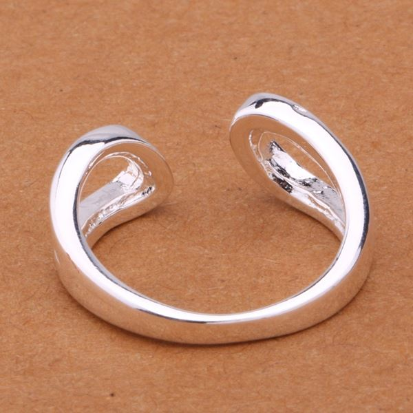 925-Silver-Plt-Adjustable-P-1-2-Size-Ring-Ladies-Gift-Thumb-Toe-Open-Finger thumbnail 53