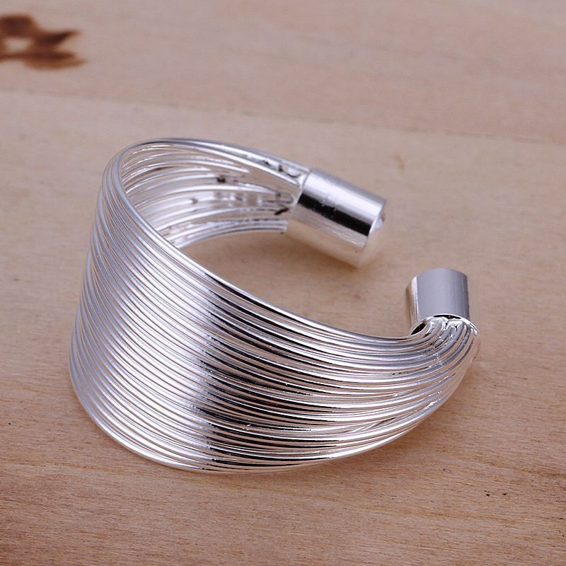 925-Silver-Plt-Adjustable-P-1-2-Size-Ring-Ladies-Gift-Thumb-Toe-Open-Finger thumbnail 62