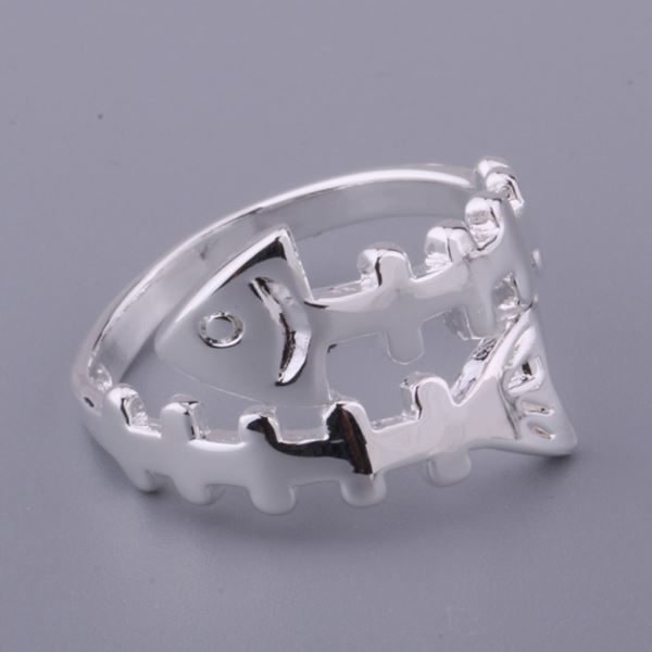 925-Silver-Plt-Adjustable-P-1-2-Size-Ring-Ladies-Gift-Thumb-Toe-Open-Finger thumbnail 33