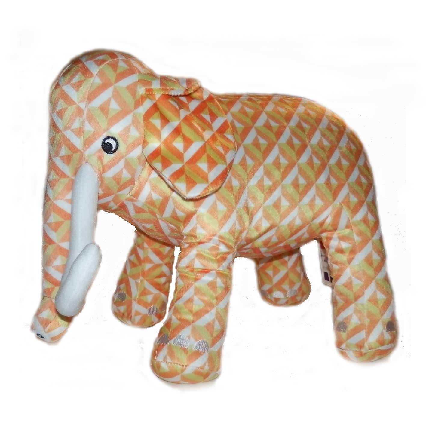 hiccups novelty children u0027s animal cushions soft toys ebay