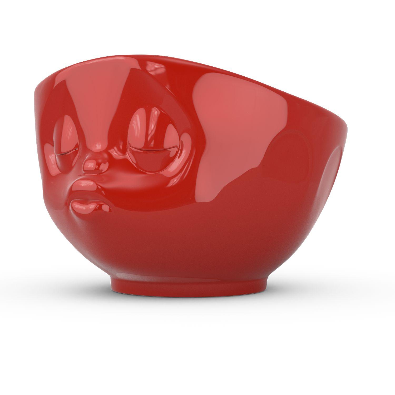 german tassen porcelain face bowls collectibles ebay. Black Bedroom Furniture Sets. Home Design Ideas