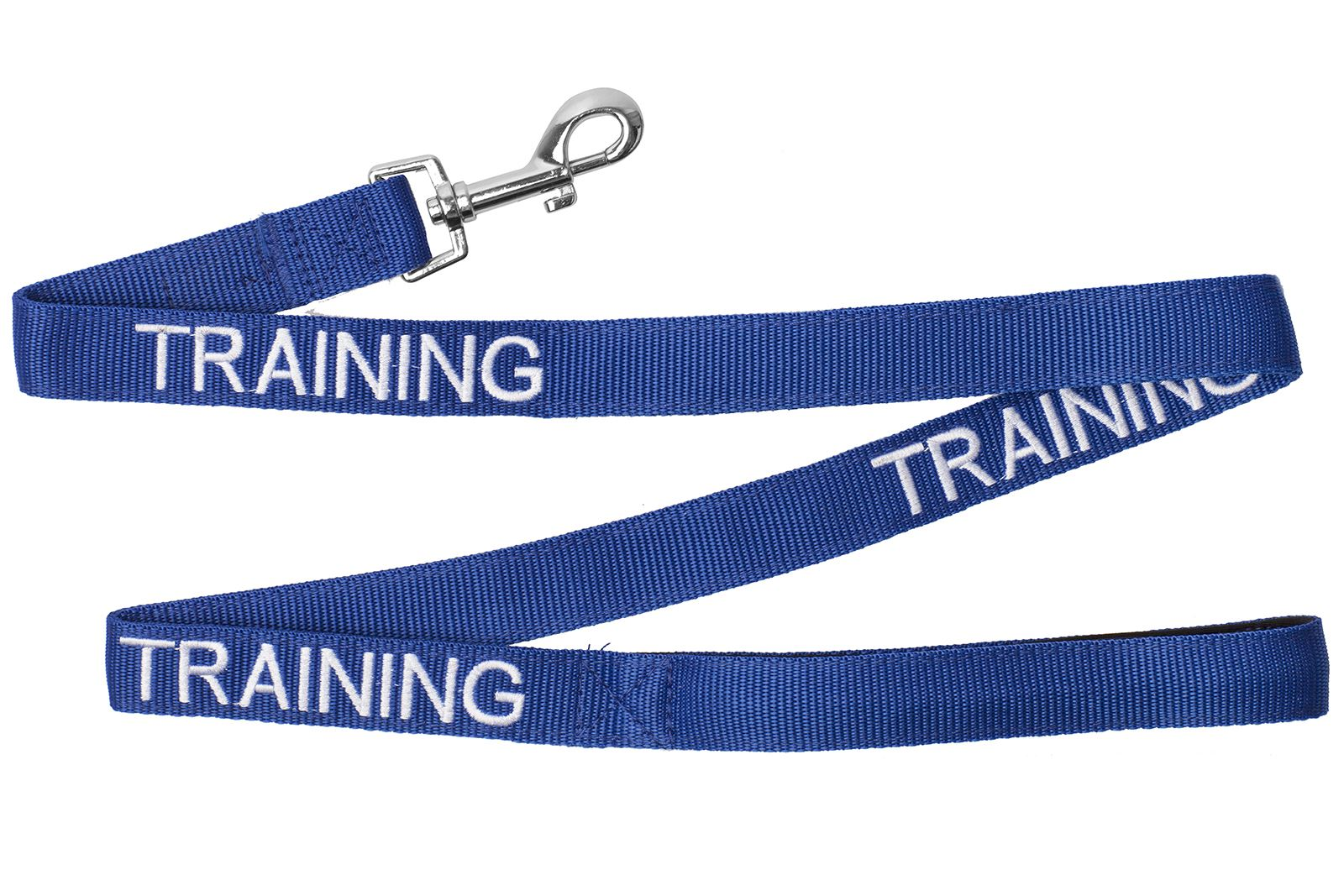 Blind Dog Collar And Lead