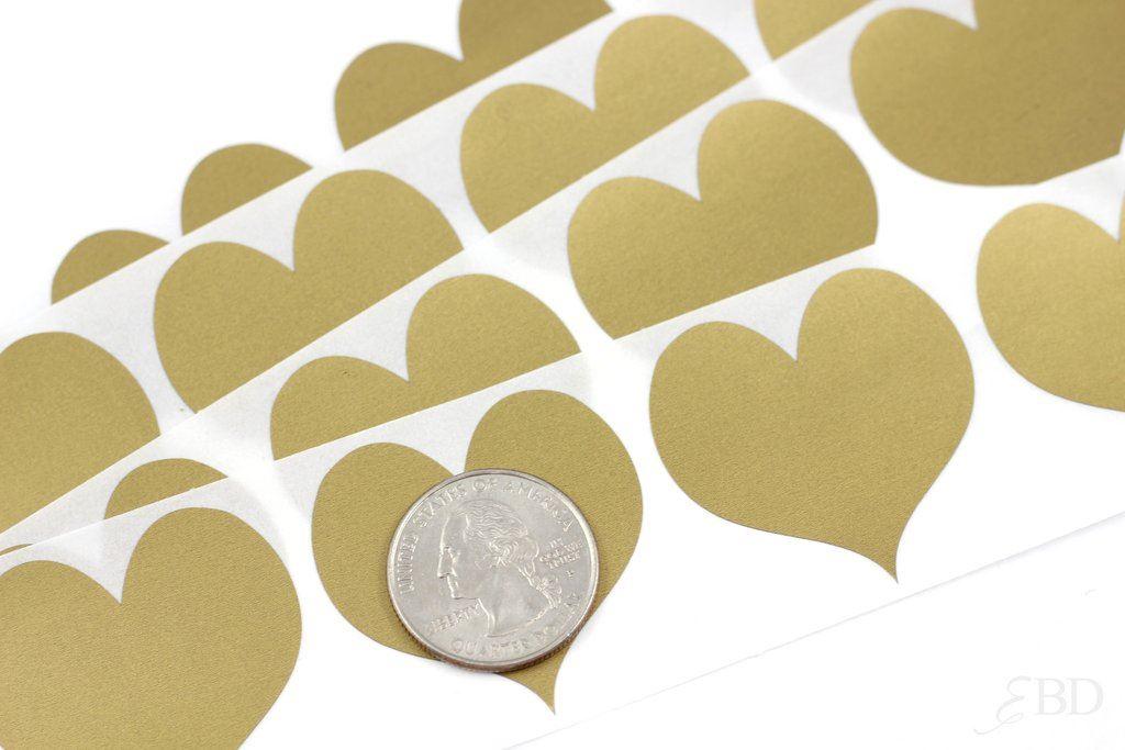 SCRATCHIE-RAYE-Carte-stickers-Formes-Variees-a-Choisir-50-Packs miniature 12