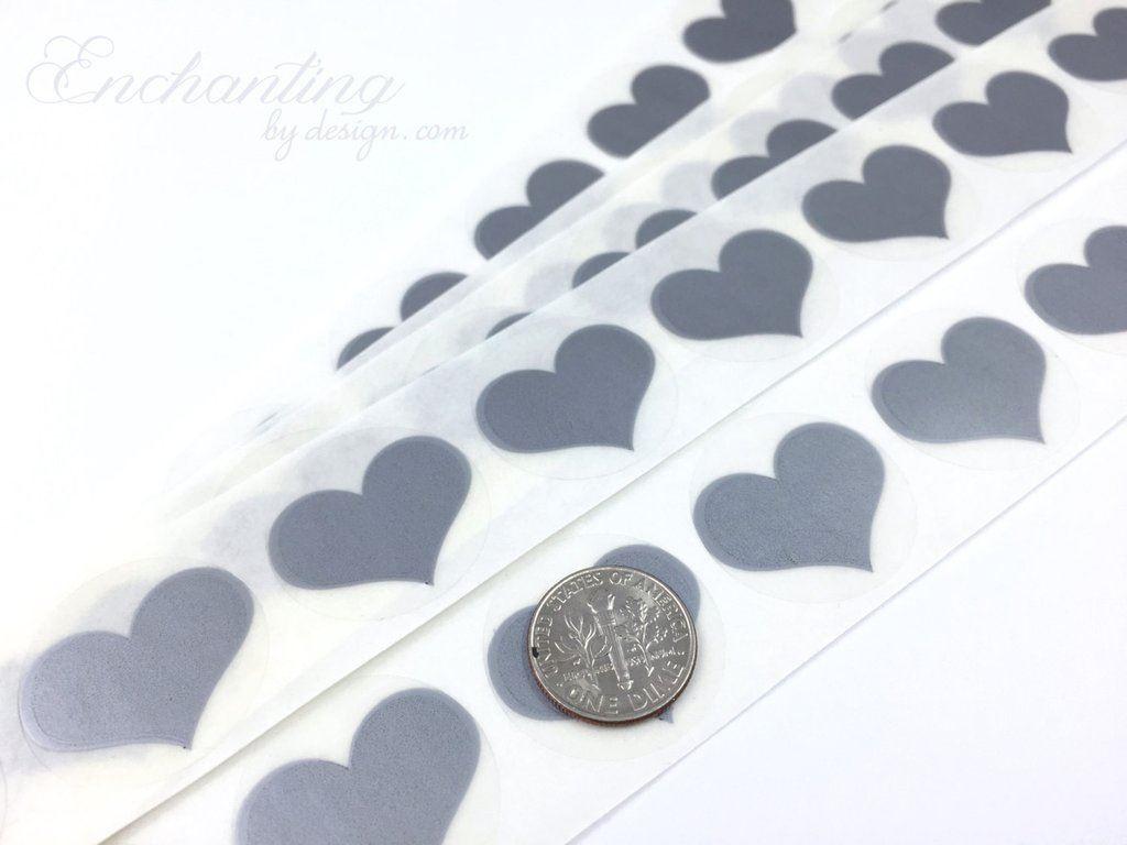 SCRATCHIE-RAYE-Carte-stickers-Formes-Variees-a-Choisir-50-Packs miniature 10