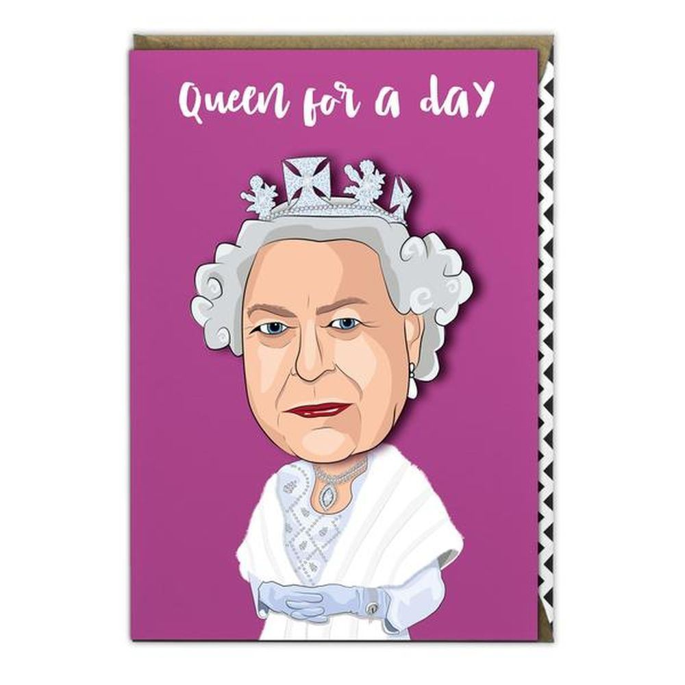Famous Faces Funny Greetings Card Trump Happy Birthday