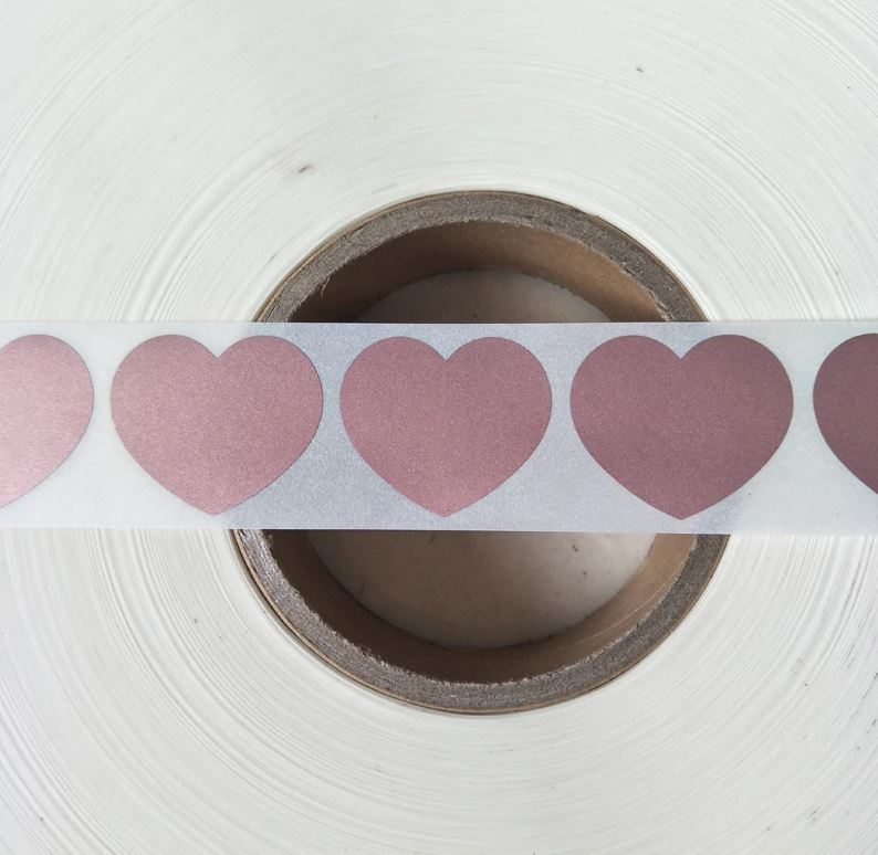 SCRATCHIE-RAYE-Carte-stickers-Formes-Variees-a-Choisir-50-Packs miniature 11