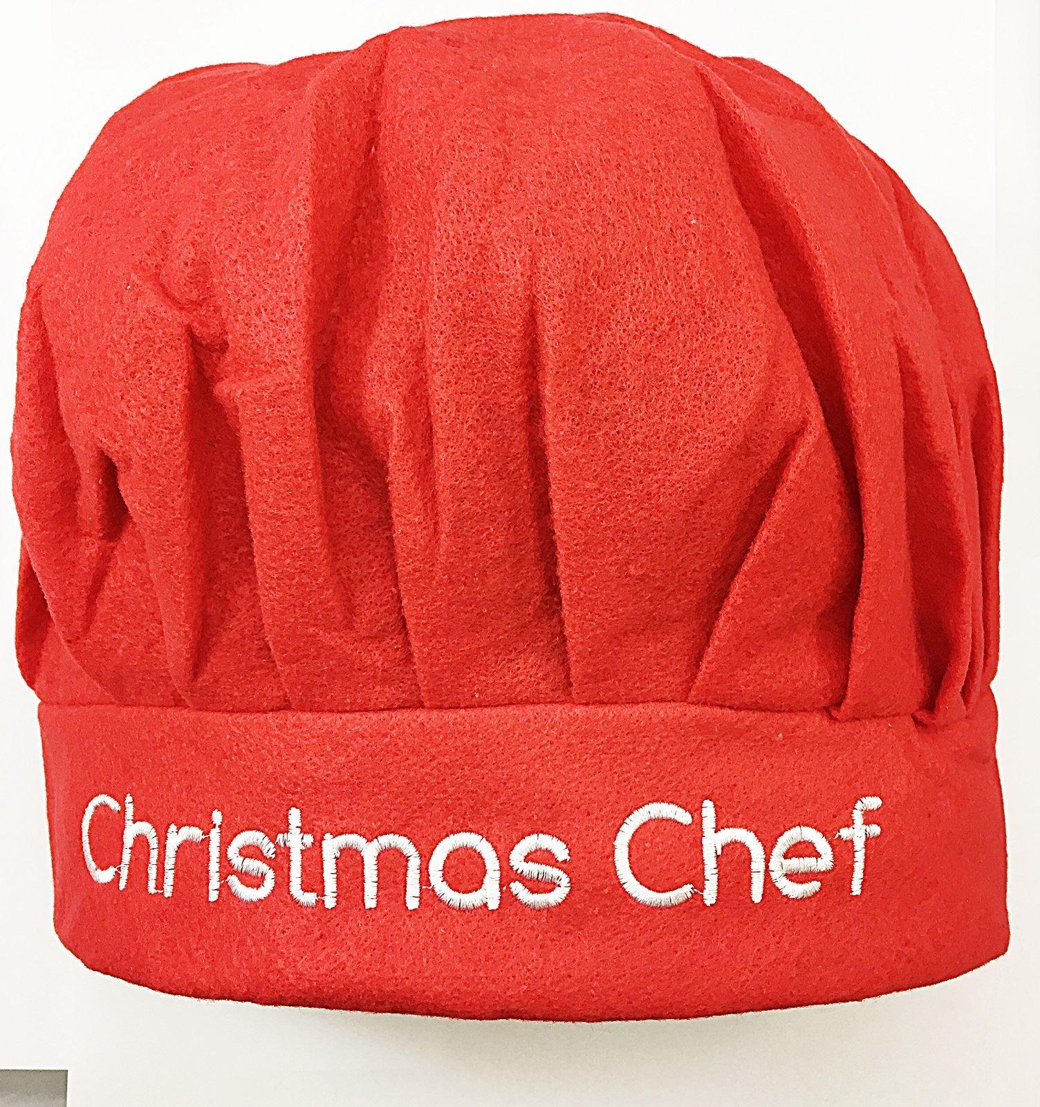 Novelty Christmas Hat Nice A-14