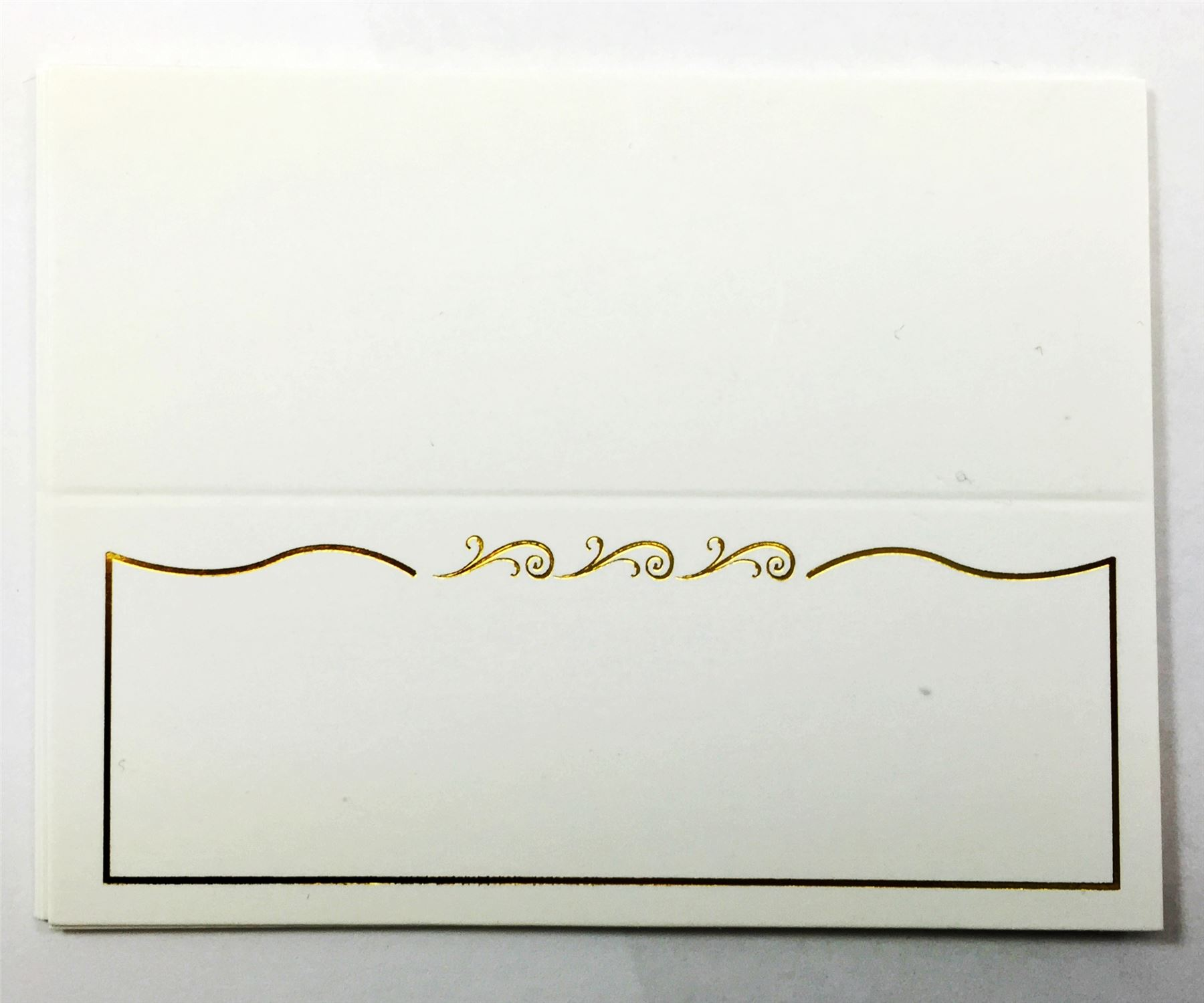 Christmas Party Table Name Number Place Card Favour Decoration Meal ...