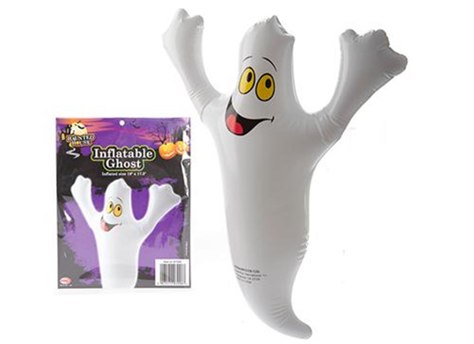 Inflatable Room Halloween Inflatable Room Party Decoration Kids Child Bag Filler