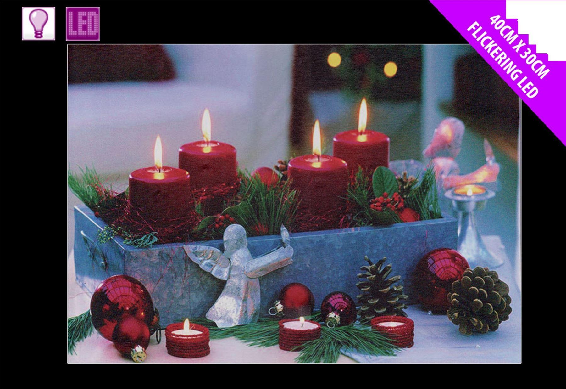 Www X Mas Light Decorations In Ebay Com