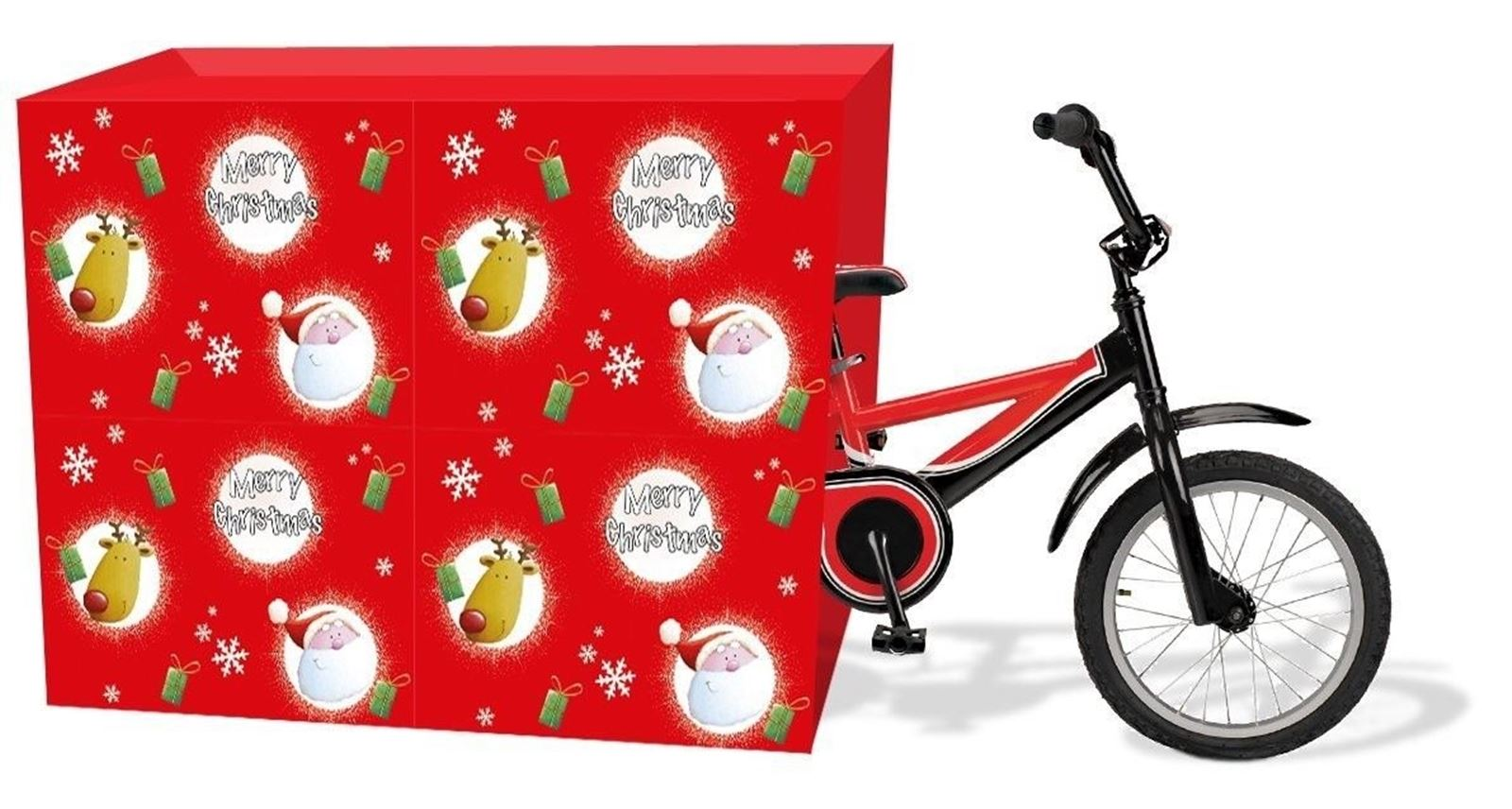 Image result for bicycle as gift