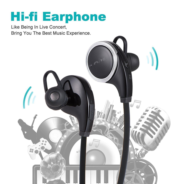 Auriculares-Bluetooth-QY8-diadema-especial-para-deportes-Correr-Gimnasio