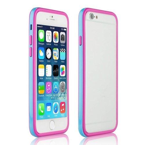 iphone s6 carcasa