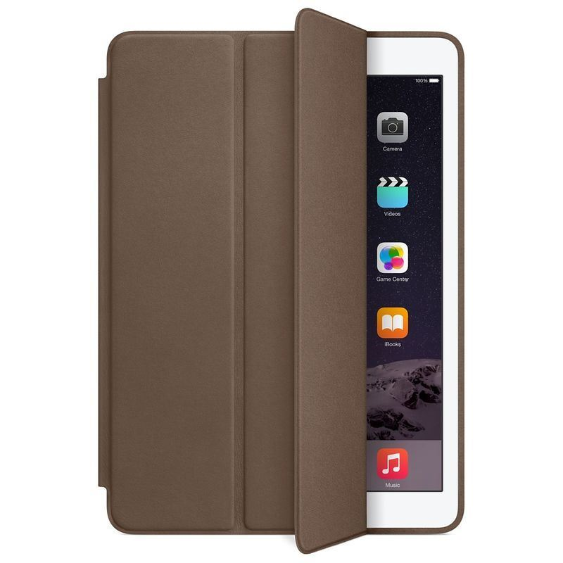 Funda-para-Apple-iPad-Pro-10-5-con-tapa-soporte-smart-case-autowake