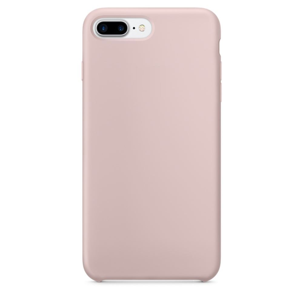 Funda-compatible-con-iPhone-8-Plus-y-iPhone-7-Plus-carcasa-silicone-case