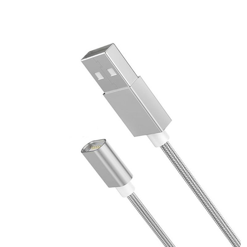 Cable-magnetico-USB-con-clavija-type-c-lightning-microUSB-conector-magnetico