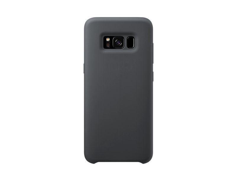Funda-compatible-con-Samsung-Galaxy-S8-carcasa-silicone-cover