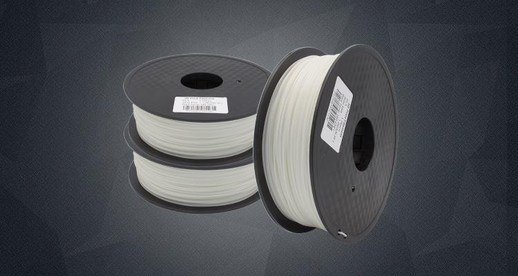 Albita-Shop-PLA-Premium-Bobina-Filamento-Impresion-Impresora-3D-1-75mm-1kg-330m