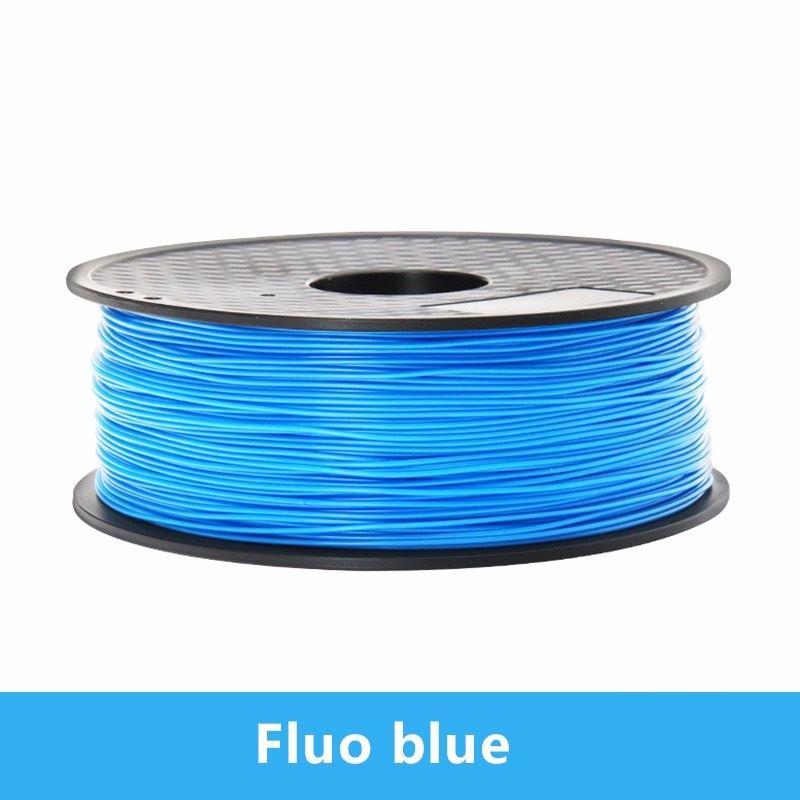 Albita-Shop-PLA-Premium-Rollo-hilo-filamento-para-Impresora-3D-1-75mm-1kg-330m