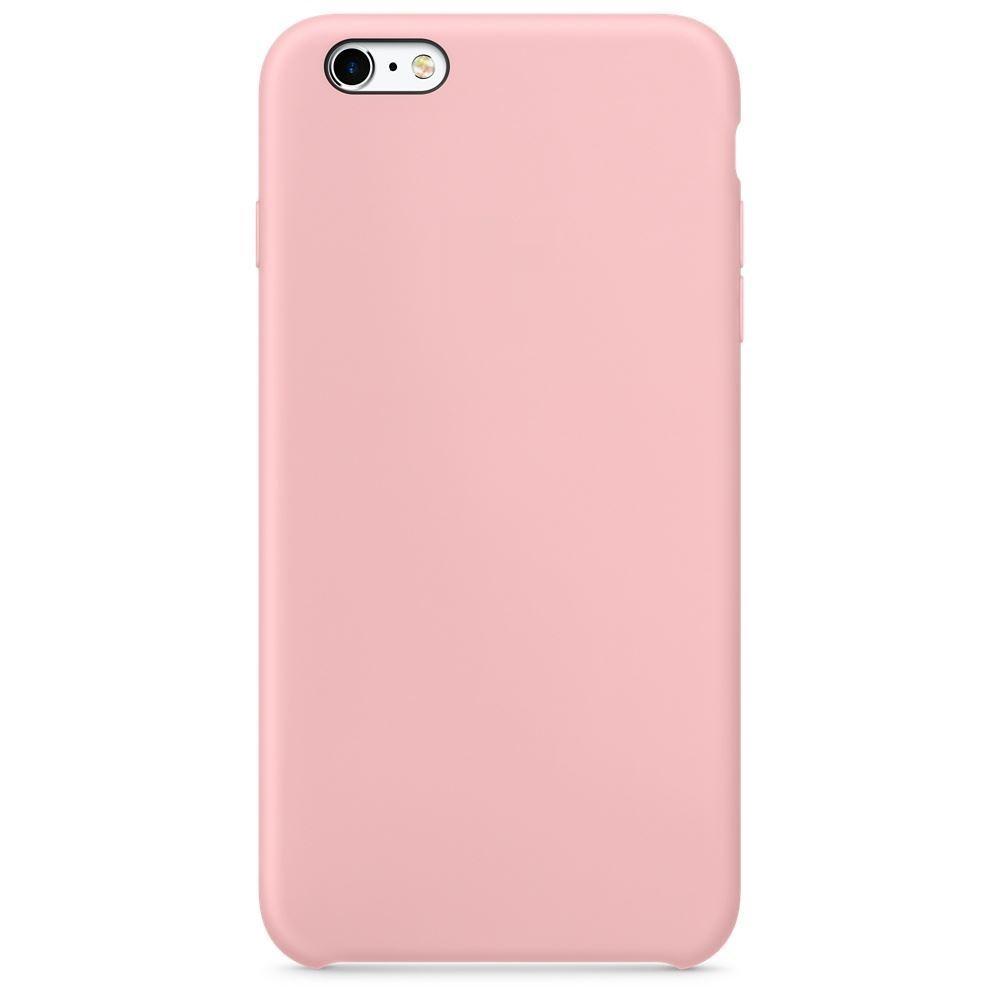 iphone 6s plus carcasa apple