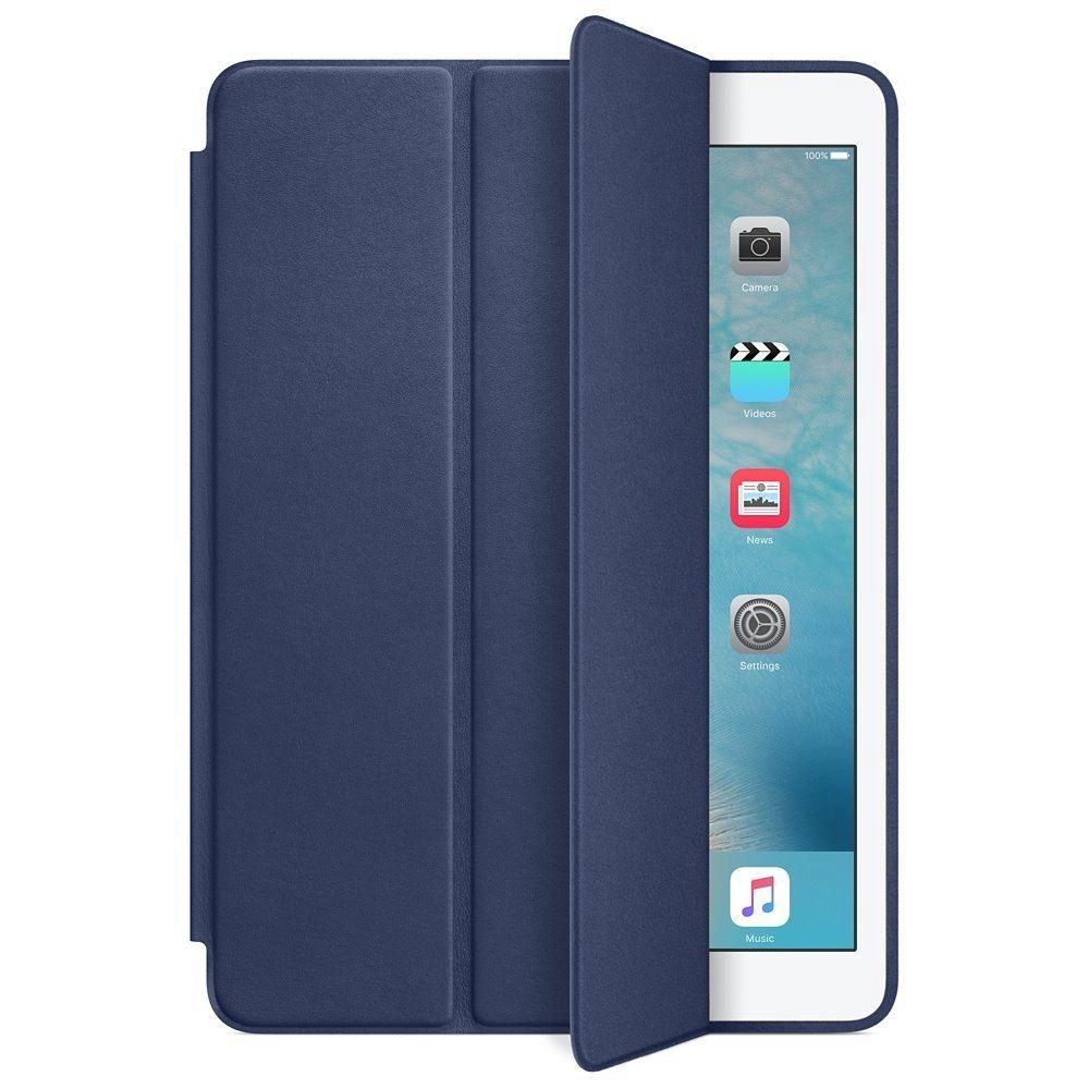 Funda-para-Apple-iPad-Mini-1-2-3-con-tapa-soporte-smart-case-autowake