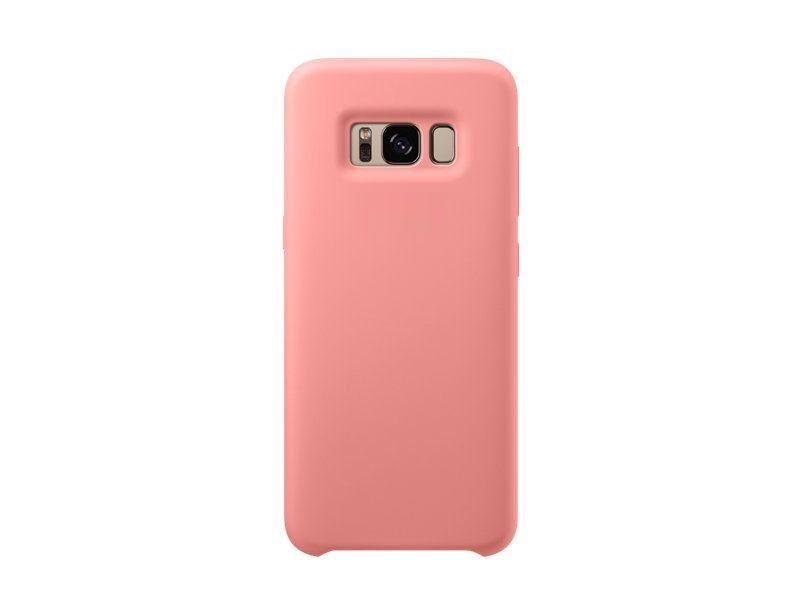 Funda-compatible-con-Samsung-Galaxy-S8-carcasa-silicone-case