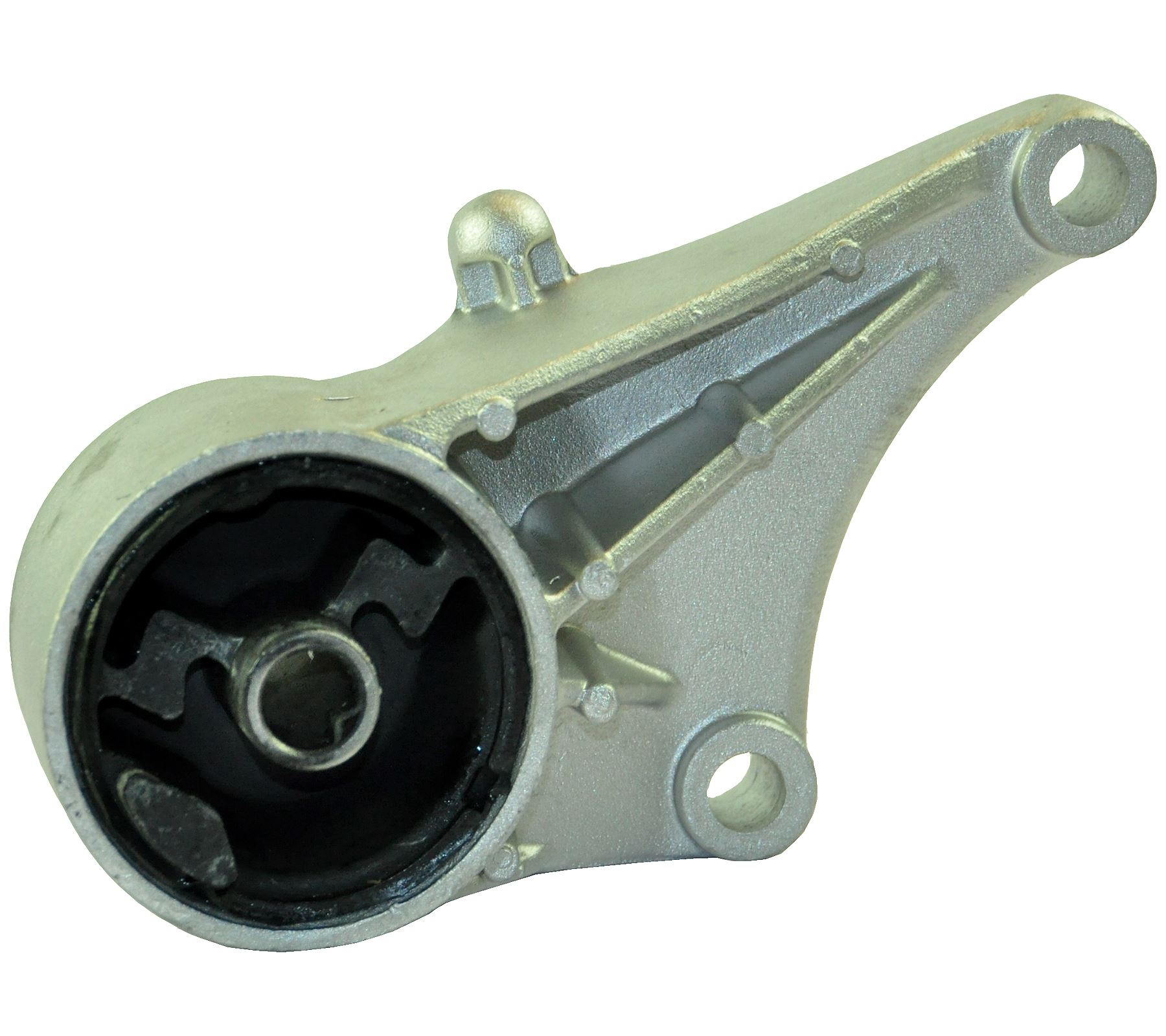 D2P FRONT ENGINE MOUNT FOR ASTRA G//MK4 90576047 ZAFIRA A