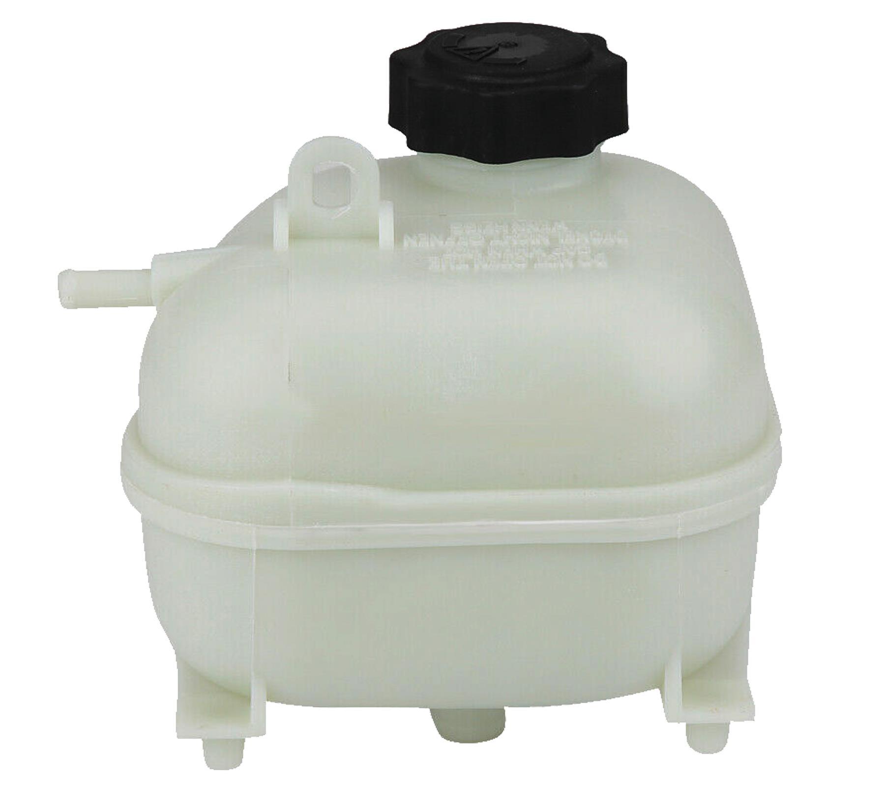 GENUINE MINI Cooper S /& JCW Works 2002 to 2006 Radiator Water Bottle Cap