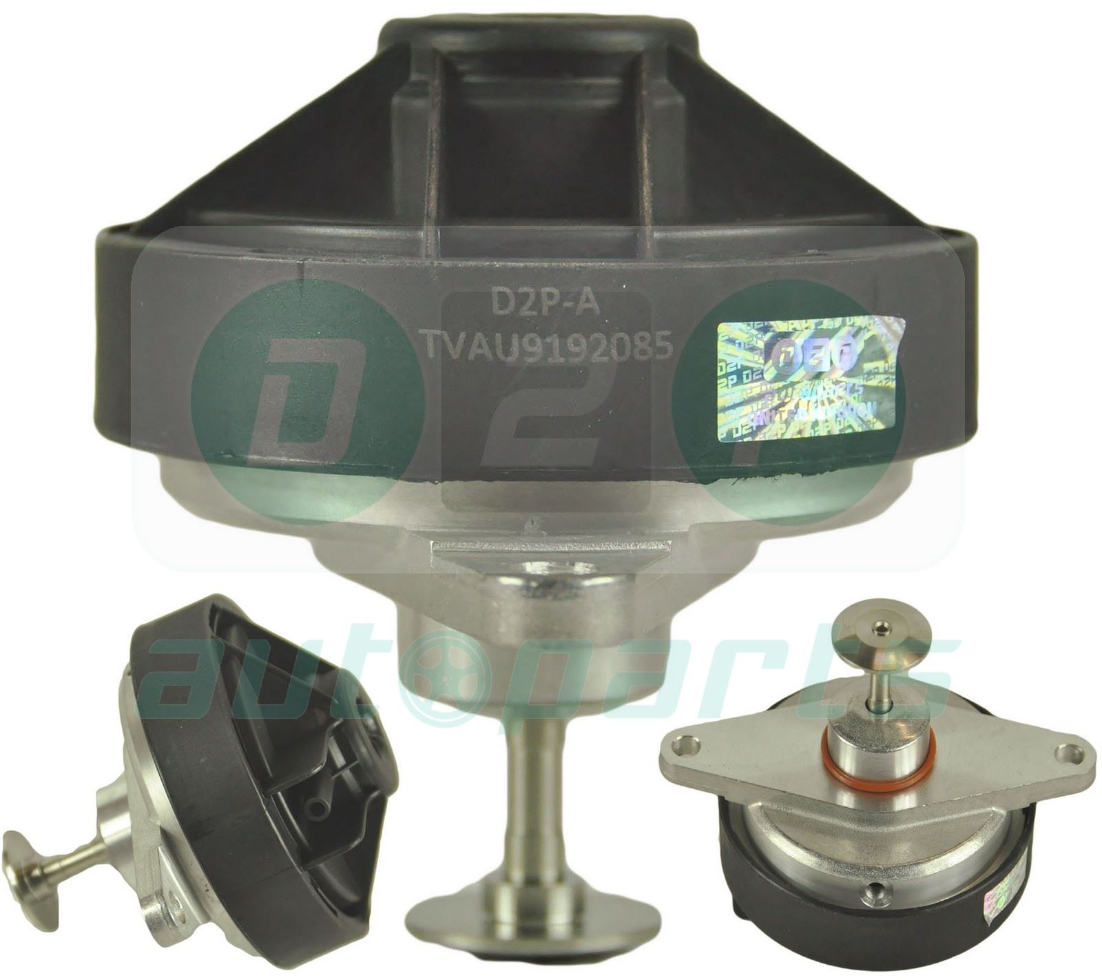 for vauxhall omega b 2 0 dti 16v 2 2 dti 16v egr valve. Black Bedroom Furniture Sets. Home Design Ideas