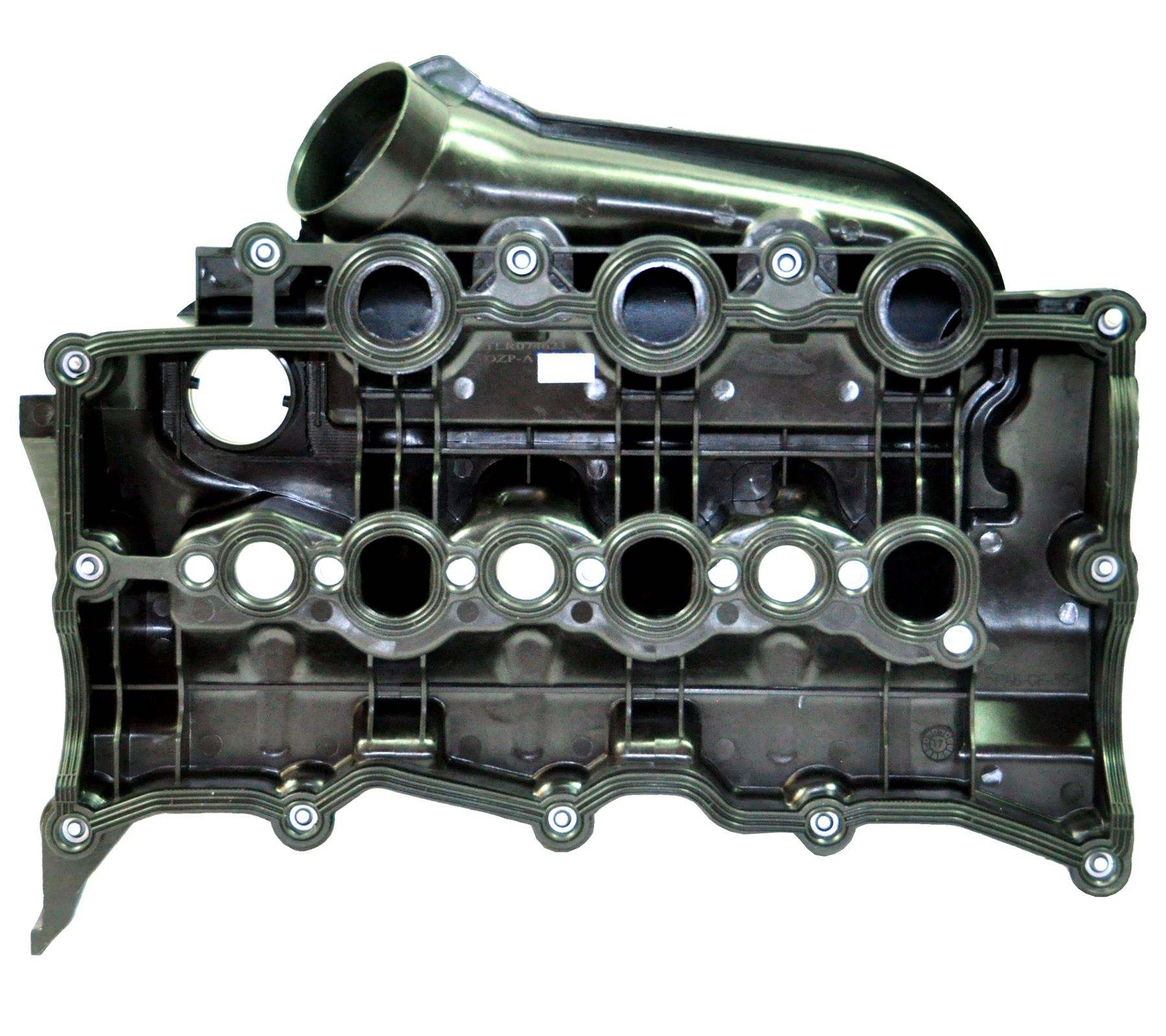 INLET MANIFOLD LEFT FOR LAND ROVER DISCOVERY 4 /& RANGE ROVER SPORT//L405 3.0D