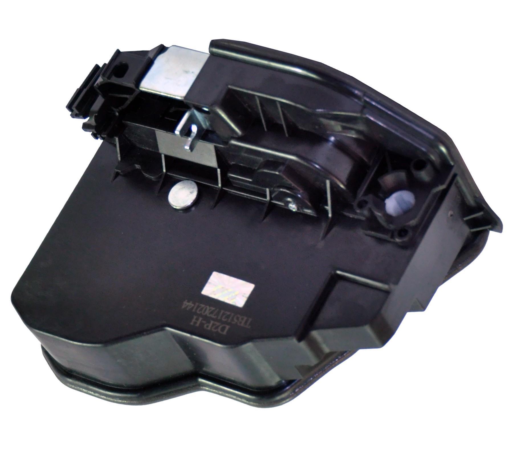 BMW 1 3 5 SERIES E60 E87 E90 O//S Right Front door latch actuator catch 7036168
