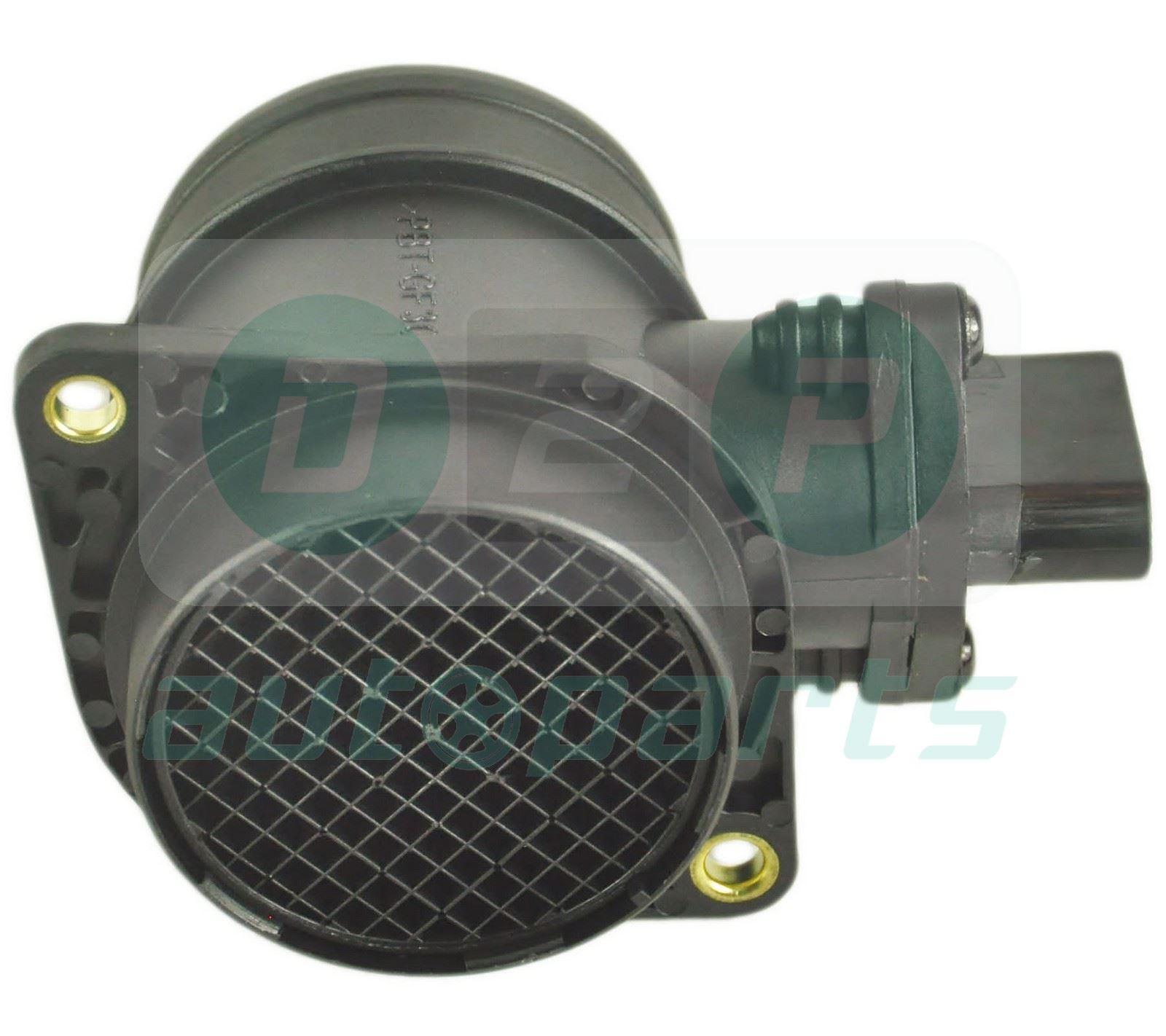 Map Sensor Bmw E36: MASS AIR FLOW METER SENSOR FOR BMW E81 E87 116i E46 316i