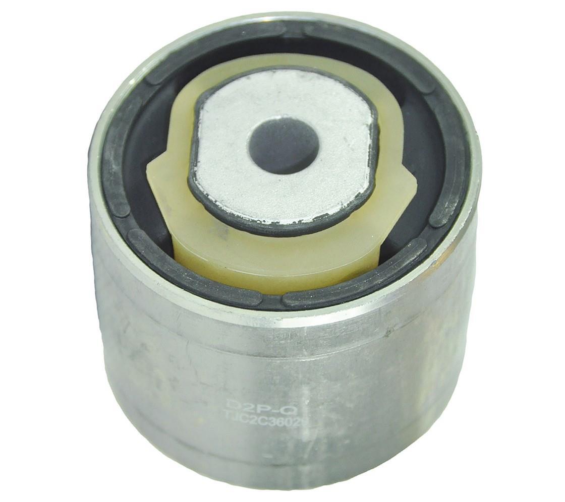 FRONT INNER  LOWER SUSPENSION ARM BUSH FOR JAGUAR S-TYPE FSK7759