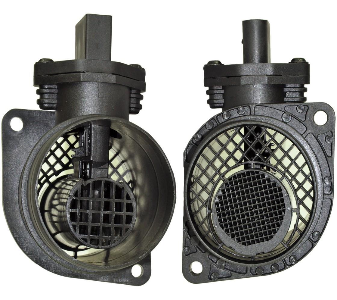 Q5 TT 2.0 TDI B8 A5 A6 8P C6 A4 Flusso D/'AriA Massa Metro Sensore PER AUDI A3