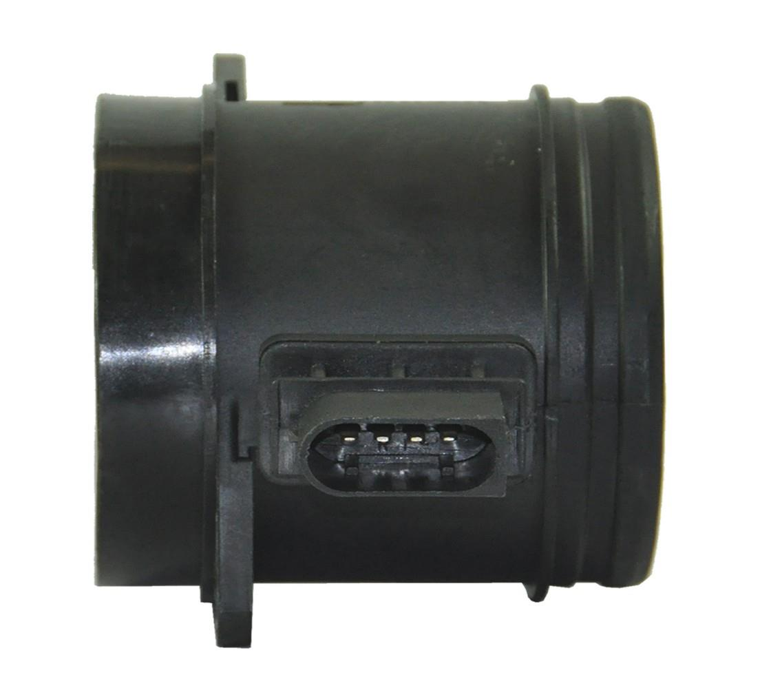 X 3 X5 X6 Oem Medidor de Flujo Masa Aire Sensor 0281002936 para BMW 3//5//6