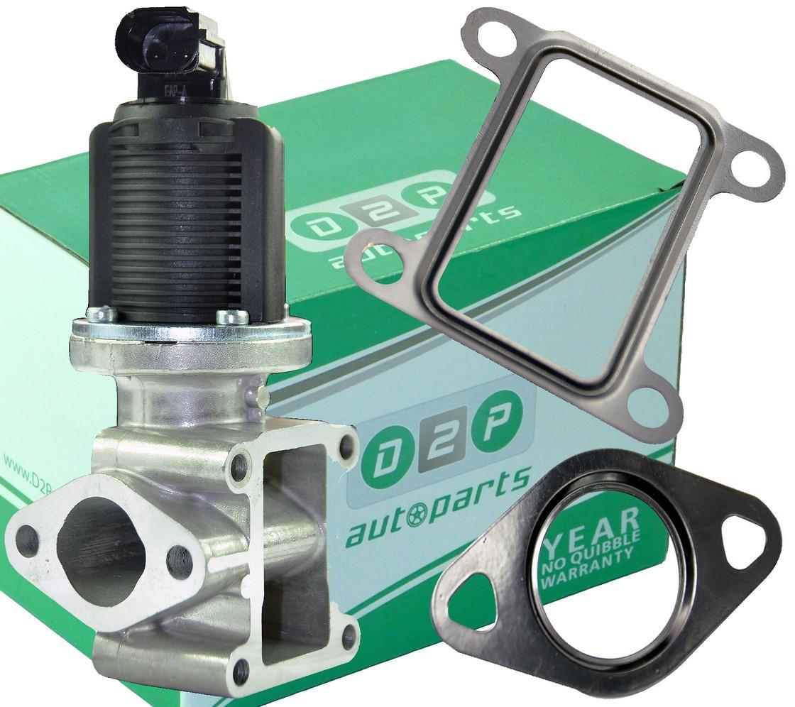 Fiat Stilo 1.9 Jtd Front Coil Spring Part Replace Pair Set Estate 2003-2008